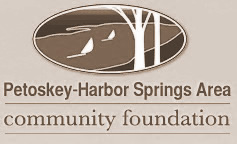 Petoskey-Harbor Springs Community Foundation